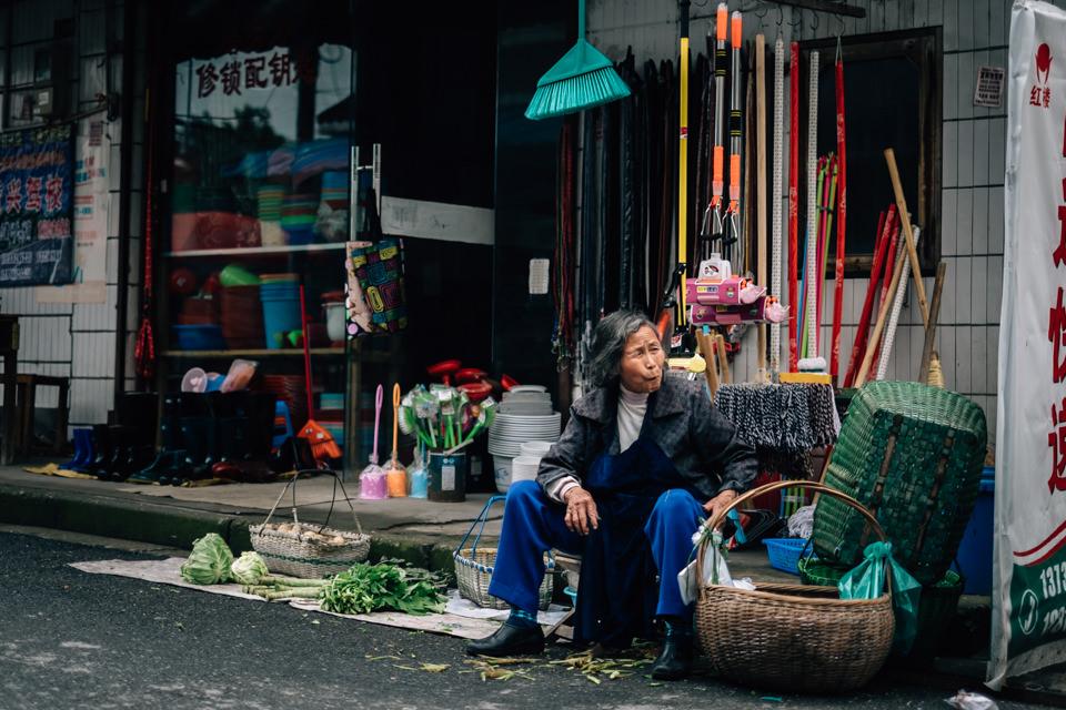 Kínai utazás |Seres Zsolt fotós 024