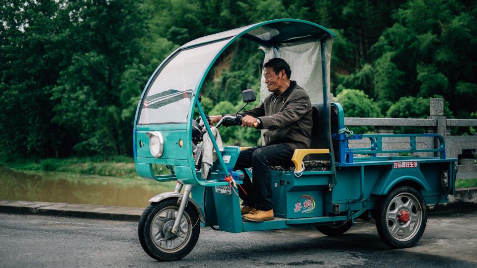 Kínai utazás |Seres Zsolt fotós 025