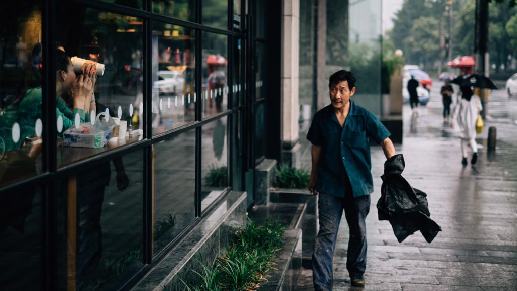 Kínai utazás Shanghai | Seres Zsolt fotós 001