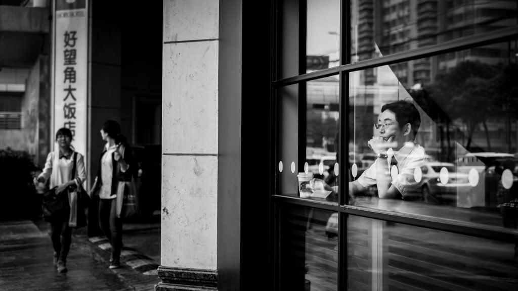 Kínai utazás Shanghai | Seres Zsolt fotós 003