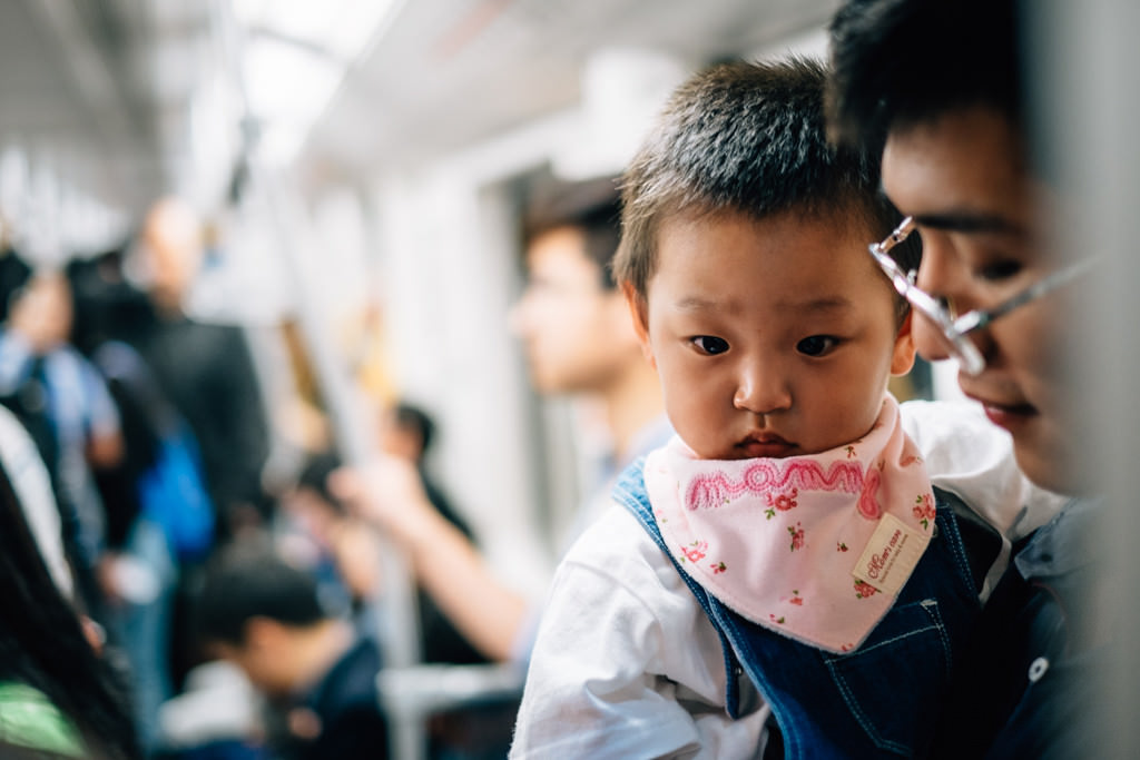 Kínai utazás Shanghai | Seres Zsolt fotós 006