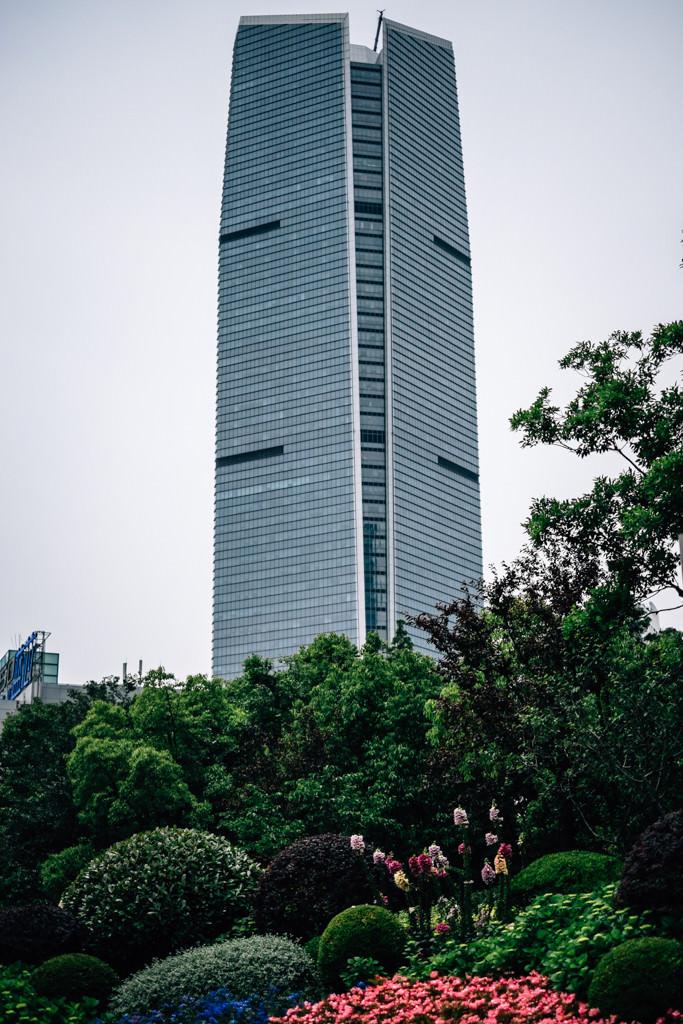 Kínai utazás Shanghai | Seres Zsolt fotós 008
