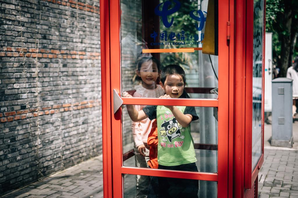 Kínai utazás Shanghai | Seres Zsolt fotós 010