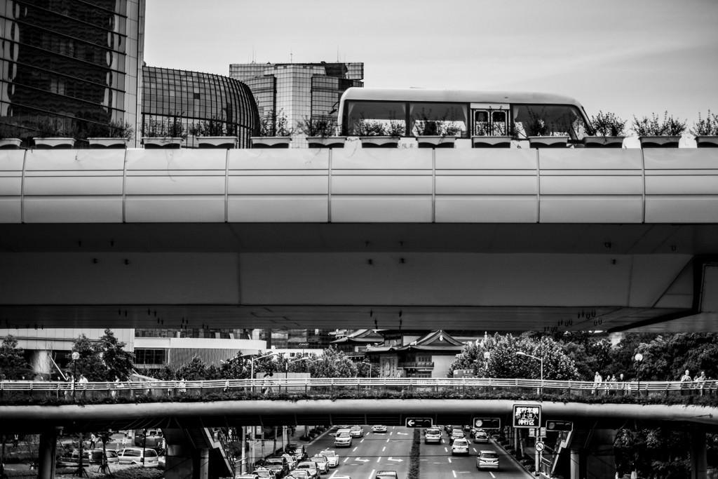 Kínai utazás Shanghai | Seres Zsolt fotós 012