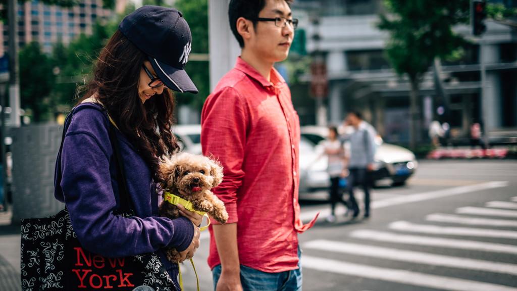 Kínai utazás Shanghai | Seres Zsolt fotós 017