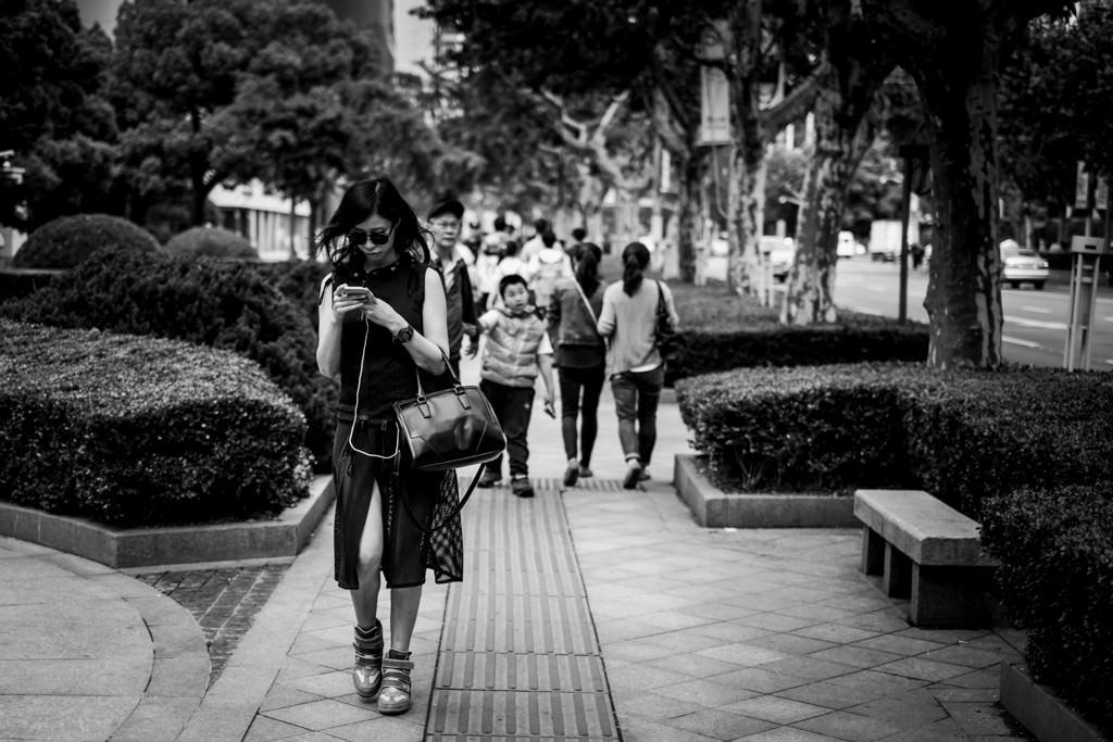 Kínai utazás Shanghai | Seres Zsolt fotós 020
