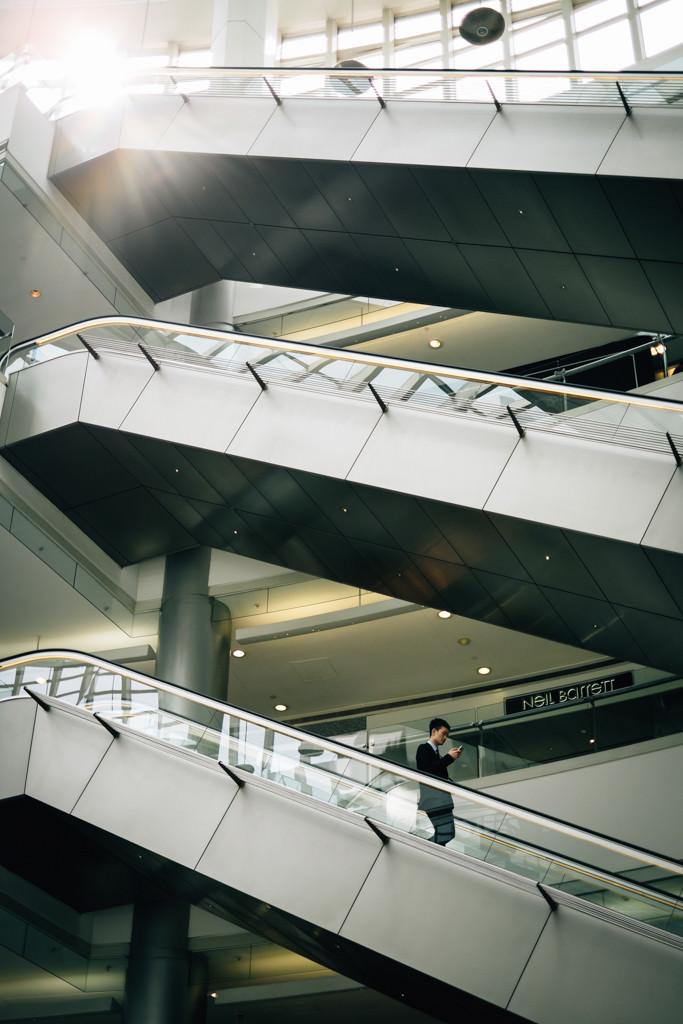 Kínai utazás Shanghai | Seres Zsolt fotós 022