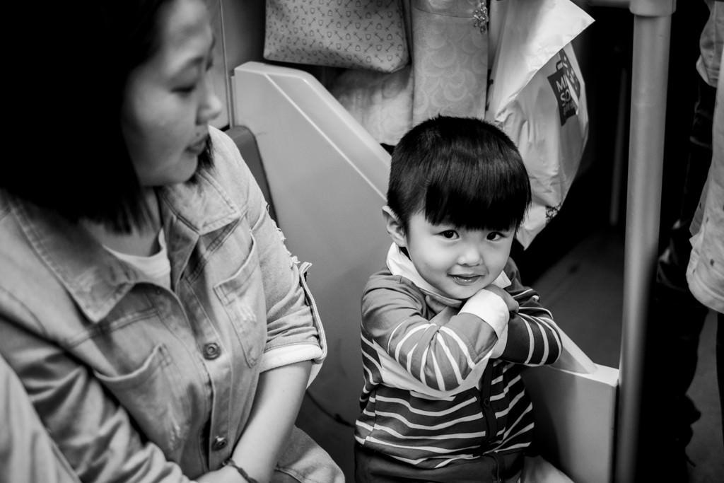 Kínai utazás Shanghai | Seres Zsolt fotós 024