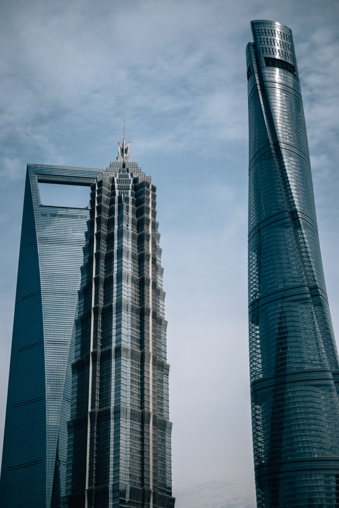 Kínai utazás Shanghai | Seres Zsolt fotós 025