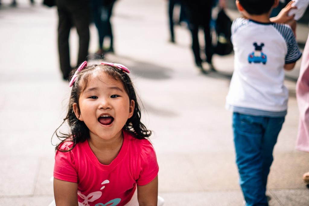 Kínai utazás Shanghai | Seres Zsolt fotós 026