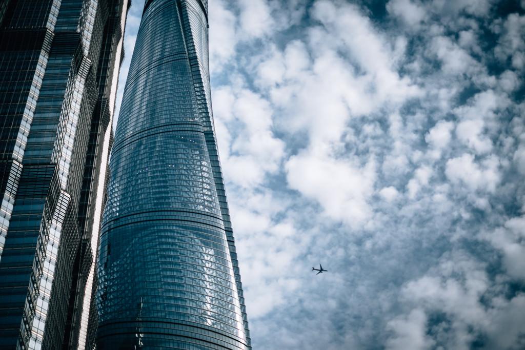 Kínai utazás Shanghai | Seres Zsolt fotós 030