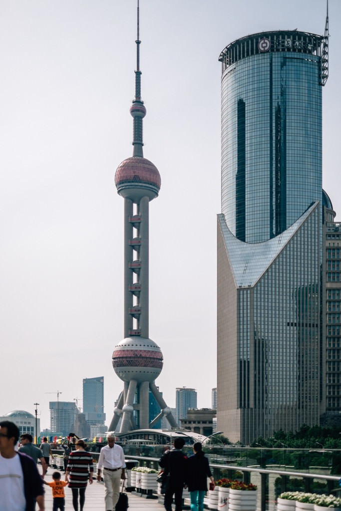 Kínai utazás Shanghai | Seres Zsolt fotós 031