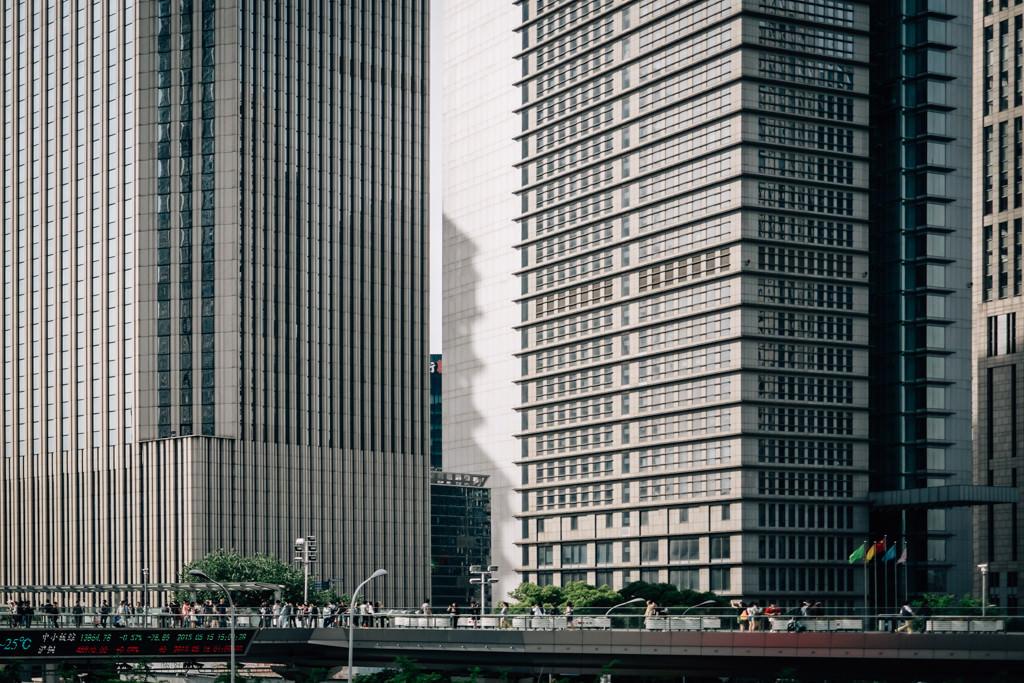 Kínai utazás Shanghai | Seres Zsolt fotós 032