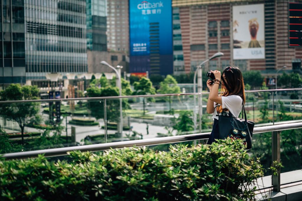 Kínai utazás Shanghai | Seres Zsolt fotós 035