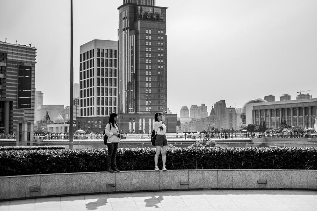 Kínai utazás Shanghai | Seres Zsolt fotós 036