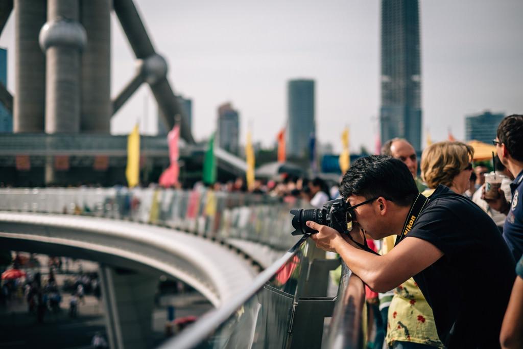 Kínai utazás Shanghai | Seres Zsolt fotós 037