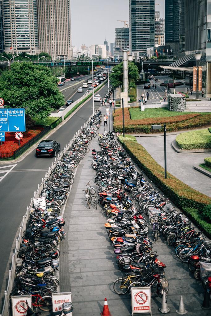 Kínai utazás Shanghai | Seres Zsolt fotós 039
