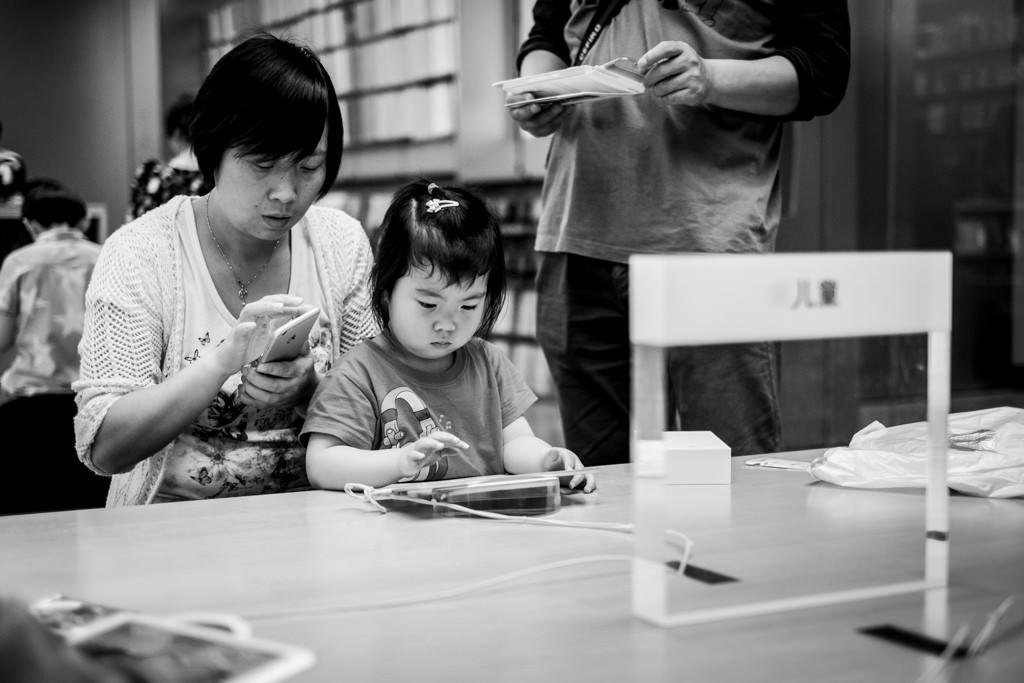 Kínai utazás Shanghai | Seres Zsolt fotós 044