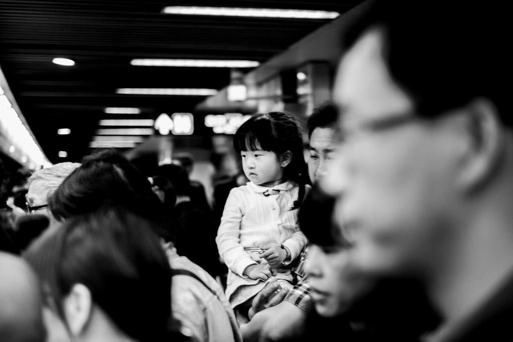 Kínai utazás Shanghai | Seres Zsolt fotós 046