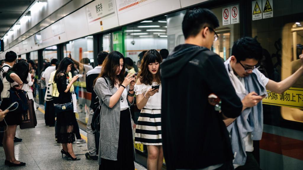 Kínai utazás Shanghai | Seres Zsolt fotós 047