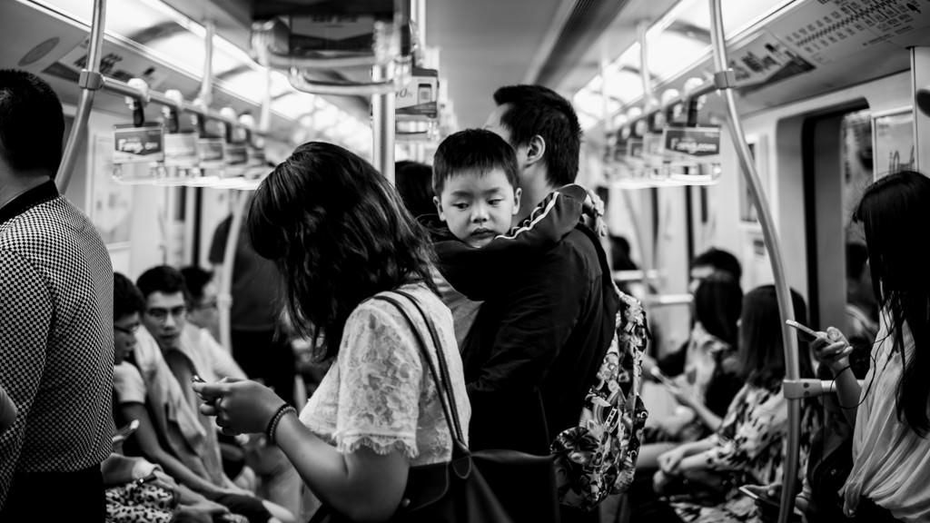 Kínai utazás Shanghai | Seres Zsolt fotós 048