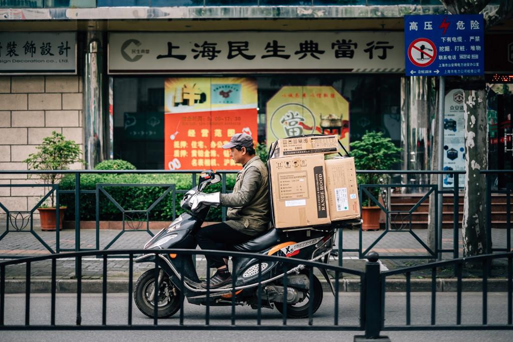 Kínai utazás Shanghai | Seres Zsolt fotós 052