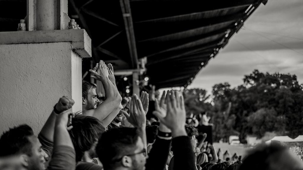 Magyar labdarúgó válogatott EB 2016 ünnep | Seres Zsolt fotós 003