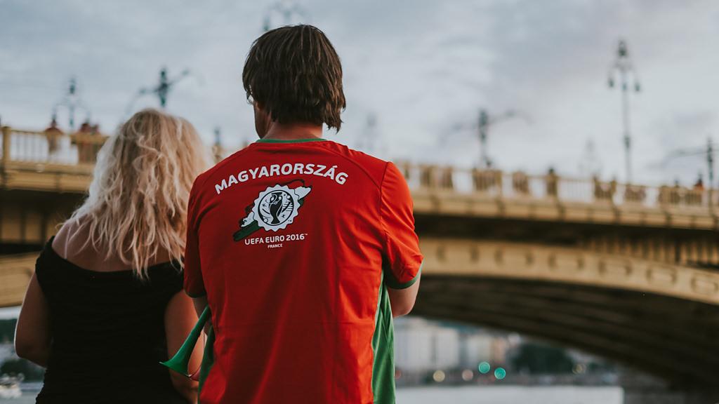 Magyar labdarúgó válogatott EB 2016 ünnep | Seres Zsolt fotós 052
