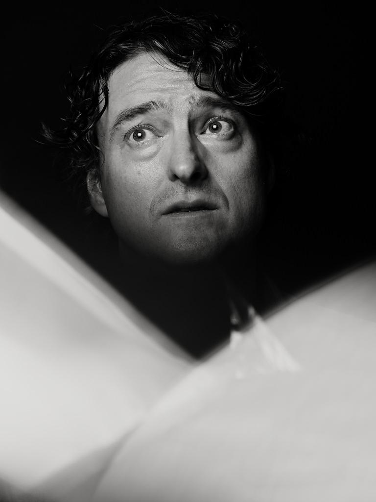 Portré | portfólió fotózás Beleznay Endre 10 |Seres Zsolt portréfotós