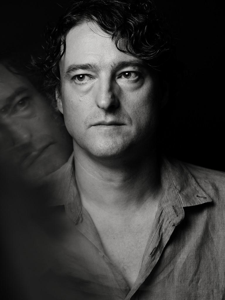 Portré | portfólió fotózás Beleznay Endre 7 |Seres Zsolt portréfotós