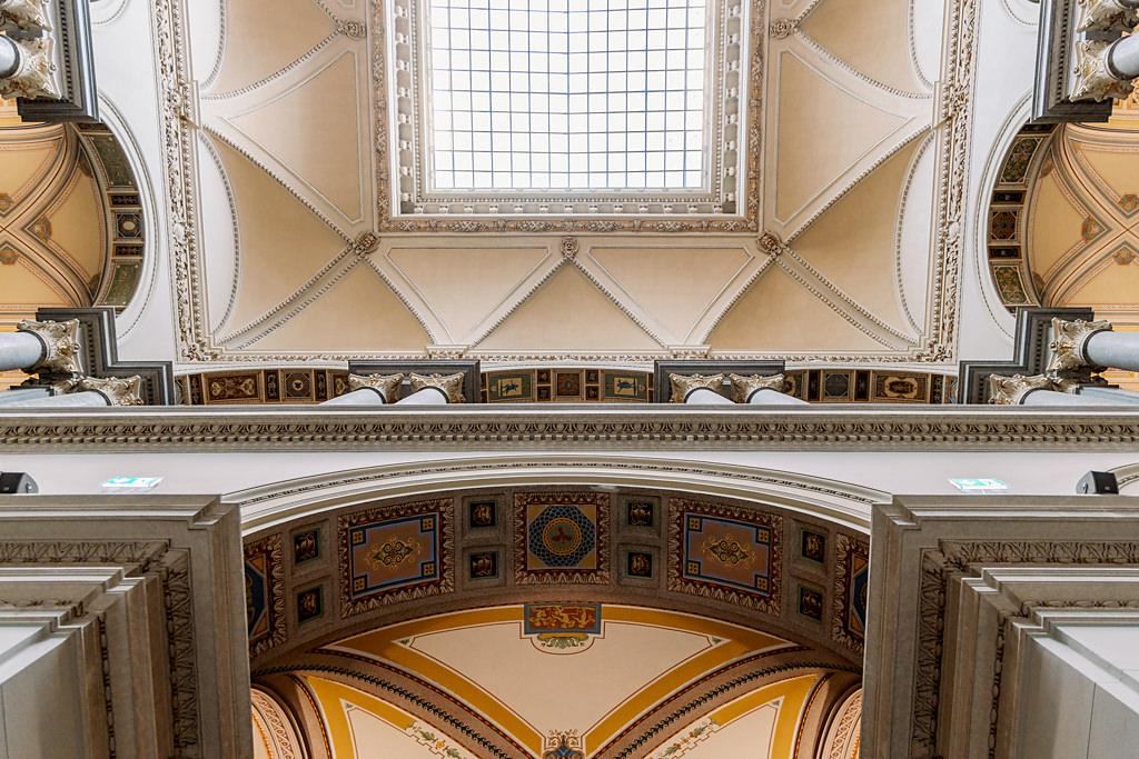 Szépművészeti Múzeum Canon teszt | Seres Zsolt fotós 004