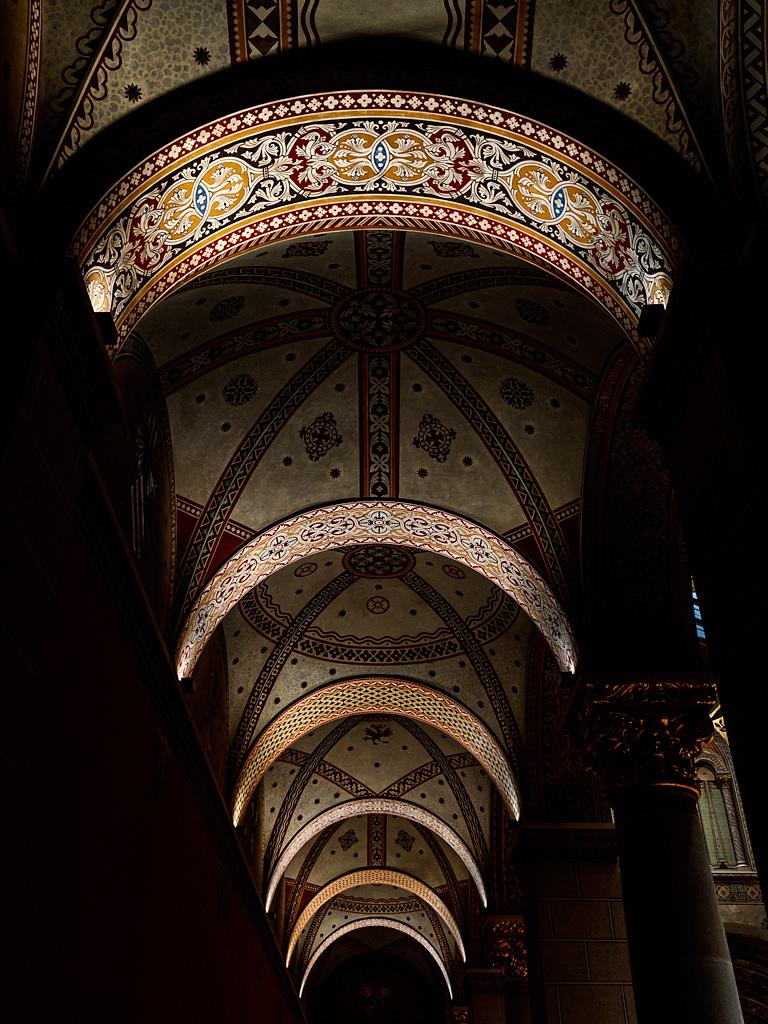 Szépművészeti Múzeum Canon teszt | Seres Zsolt fotós 010