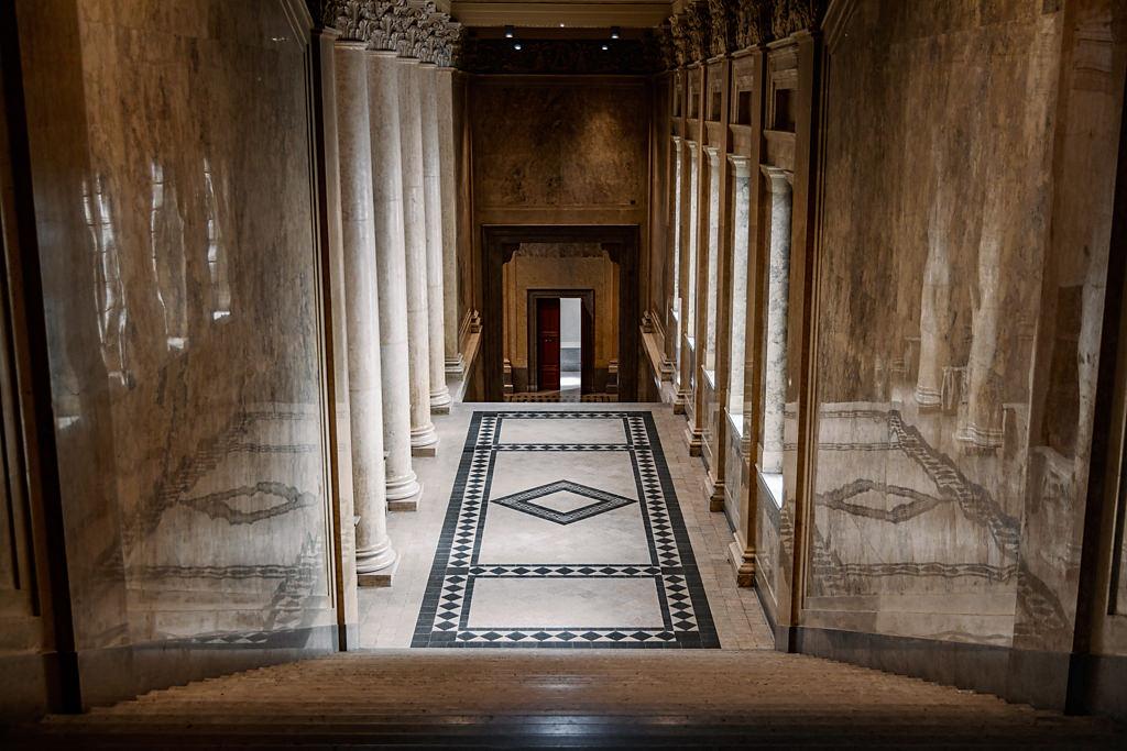 Szépművészeti Múzeum Canon teszt | Seres Zsolt fotós 016