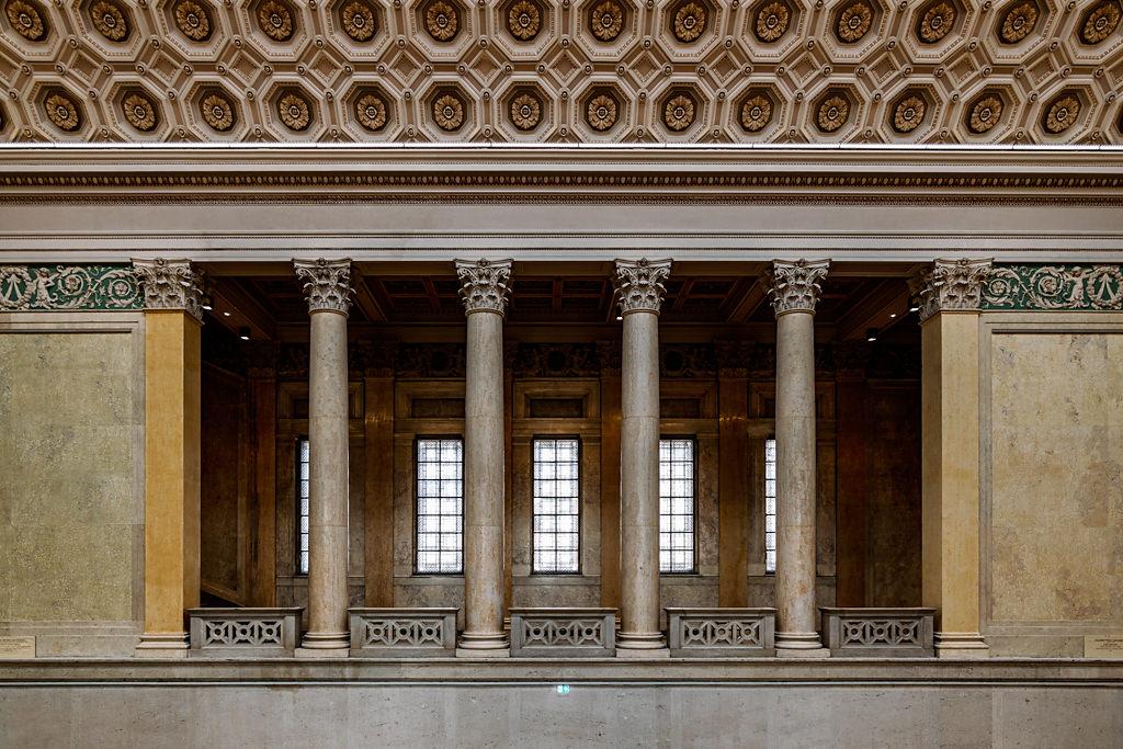 Szépművészeti Múzeum Canon teszt | Seres Zsolt fotós 017