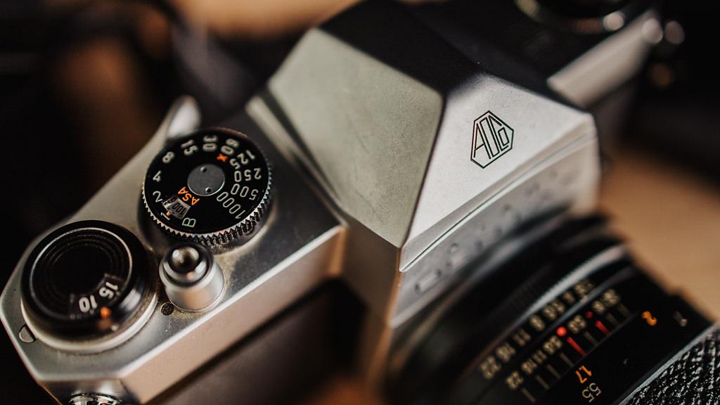 Canon RF 35mm F1.8 MACRO IS STM teszt review 030 | Seres Zsolt fotós