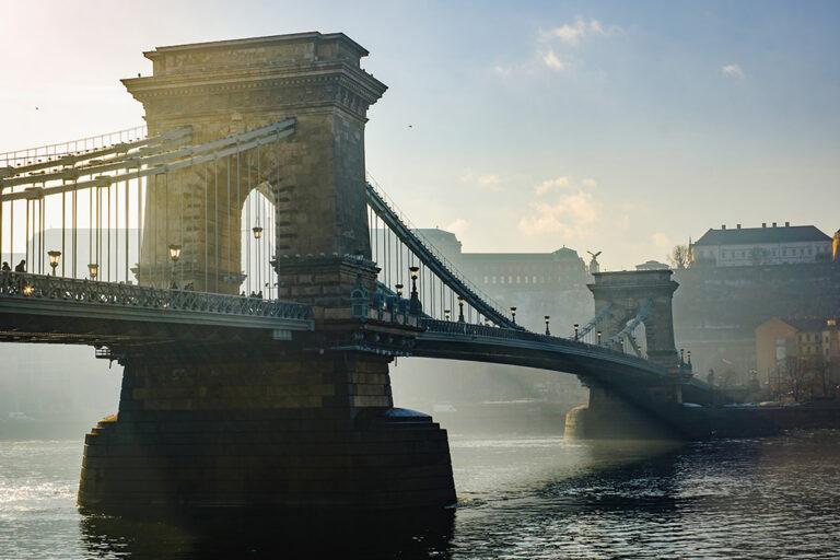 Kezdő fotós tanfolyam Budapest Lánchíd2 | Seres Zsolt fotós cover
