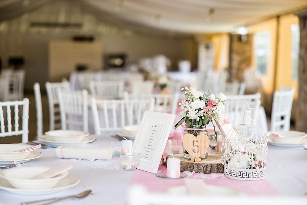 Dekor | Esküvői fotózás Etyeken