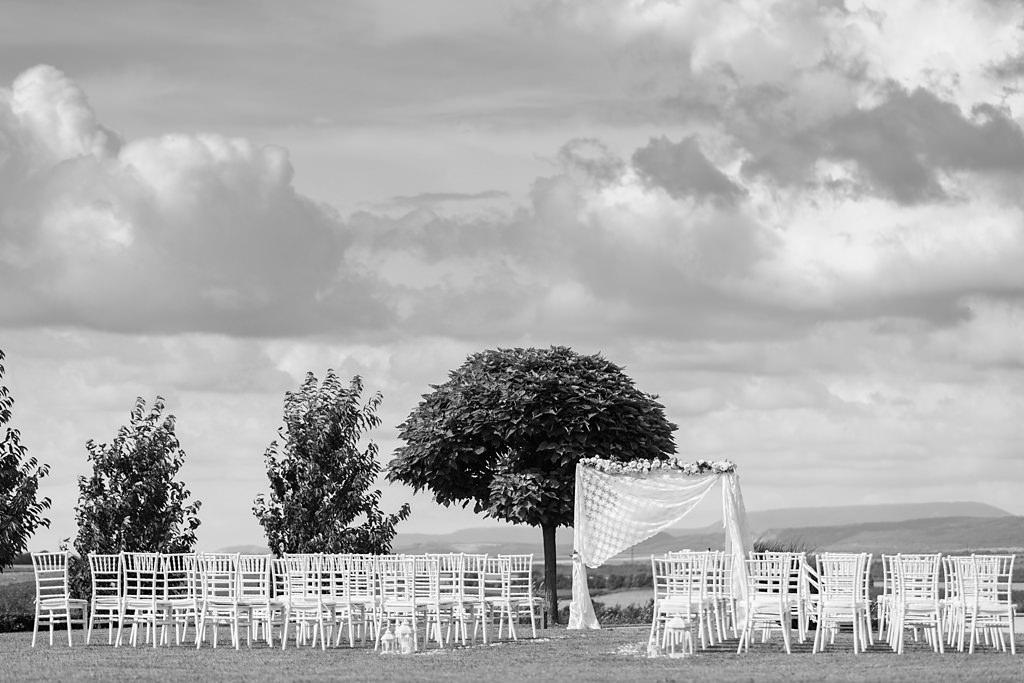 Esküvői fotózás Etyek Dóri & Andris | Seres Zsolt esküvőfotós 003