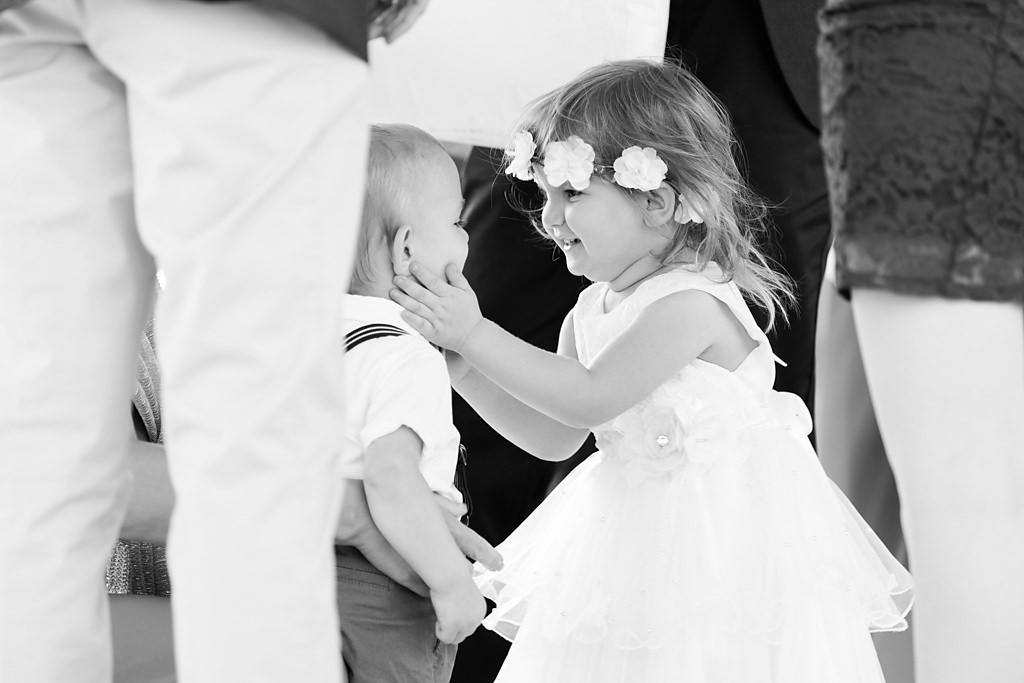 Esküvői fotózás Etyek Dóri & Andris | Seres Zsolt esküvőfotós 004