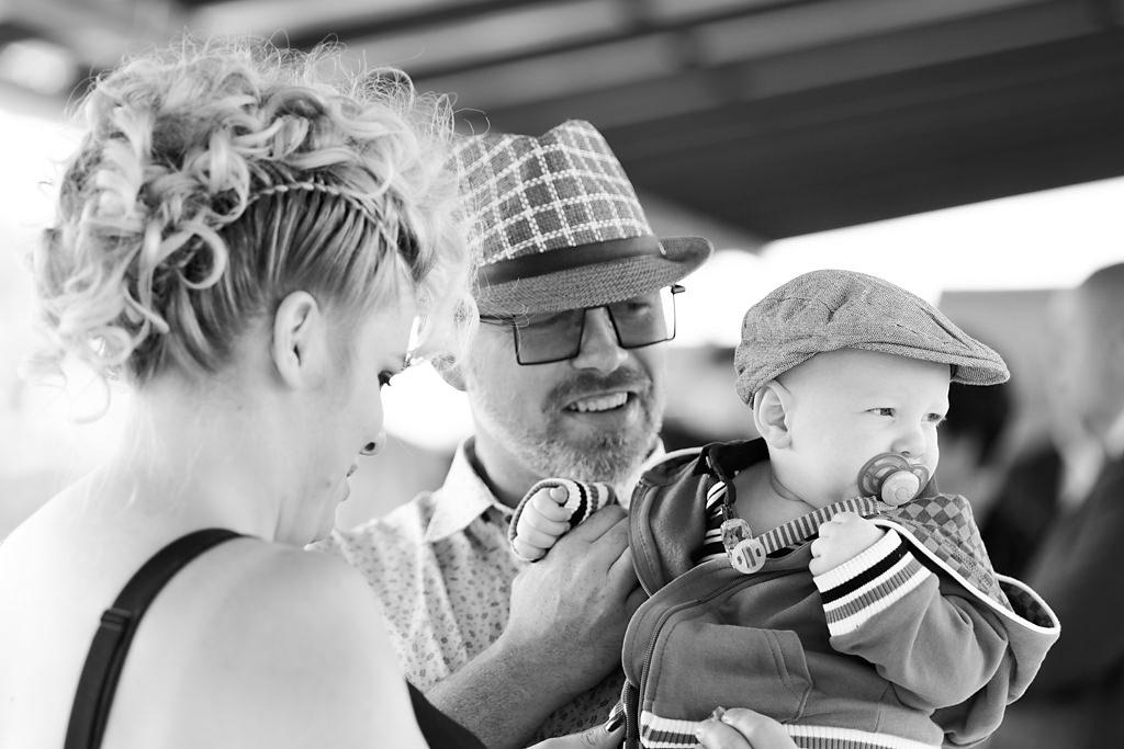 Esküvői fotózás Etyek Dóri & Andris | Seres Zsolt esküvőfotós 005