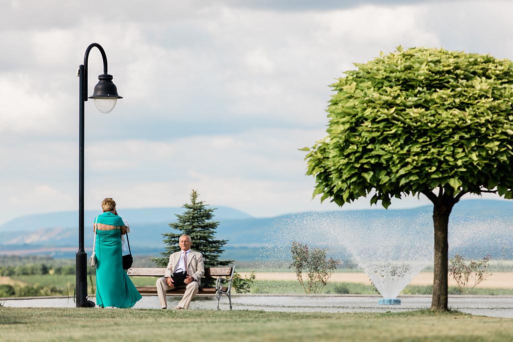 Esküvői fotózás Etyek Dóri & Andris | Seres Zsolt esküvőfotós 006