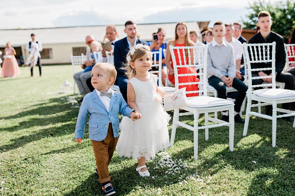 Esküvői fotózás Etyek Dóri & Andris | Seres Zsolt esküvőfotós 007