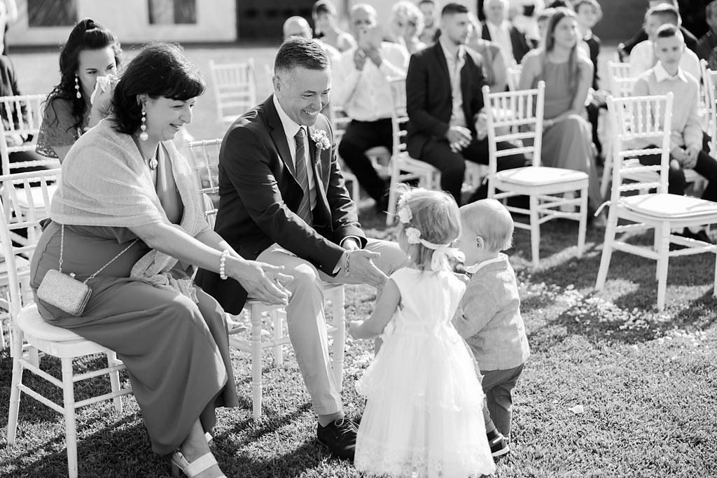 Esküvői fotózás Etyek Dóri & Andris | Seres Zsolt esküvőfotós 008