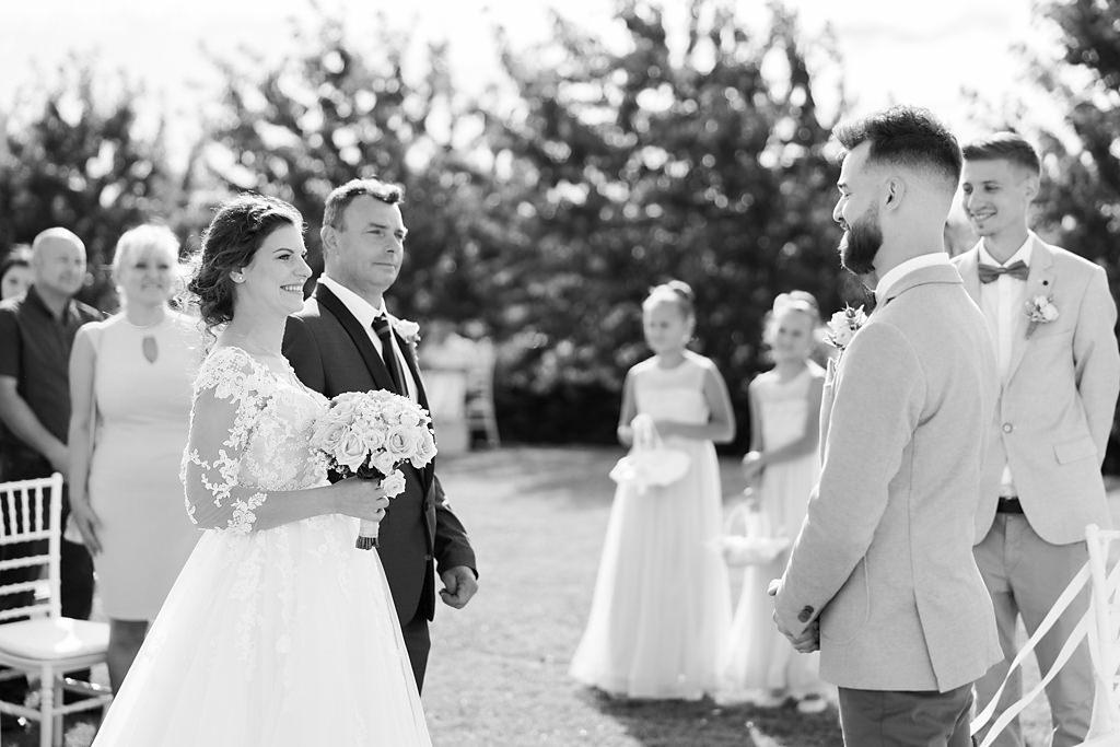 Esküvői fotózás Etyek Dóri & Andris | Seres Zsolt esküvőfotós 009