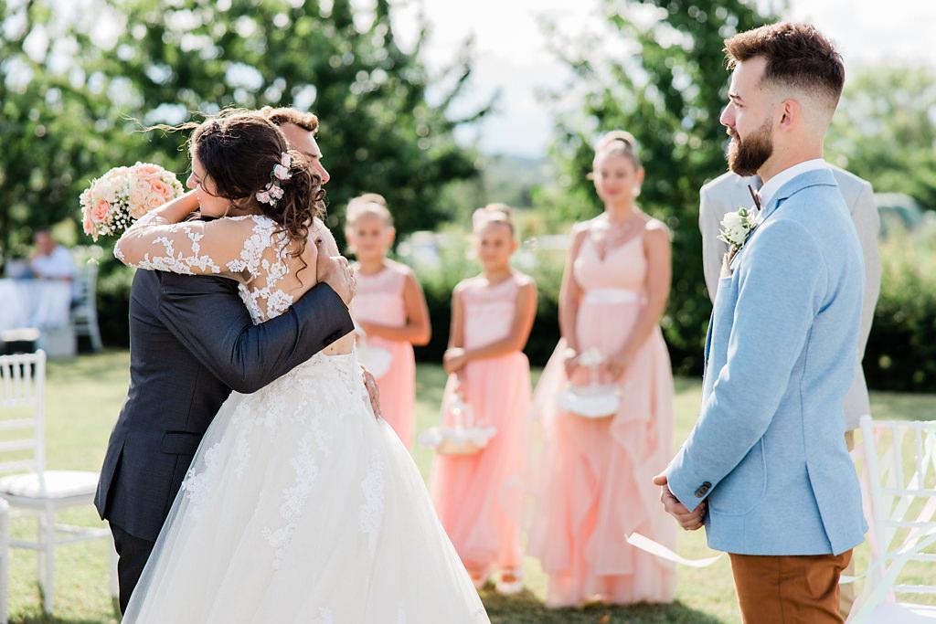 Esküvői fotózás Etyek Dóri & Andris | Seres Zsolt esküvőfotós 010