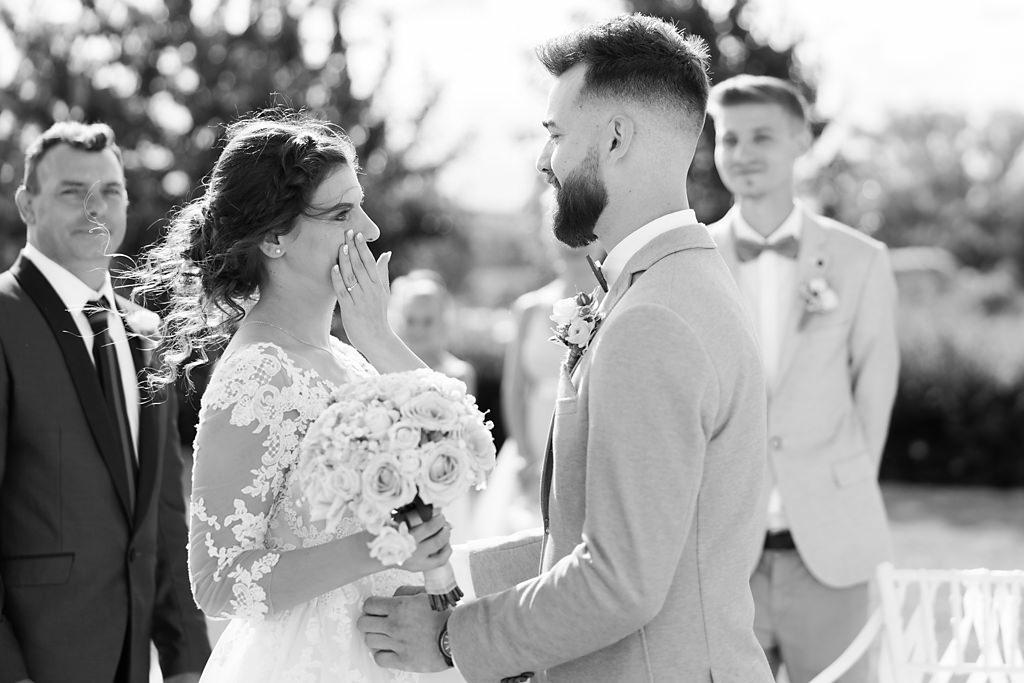 Esküvői fotózás Etyek Dóri & Andris | Seres Zsolt esküvőfotós 011