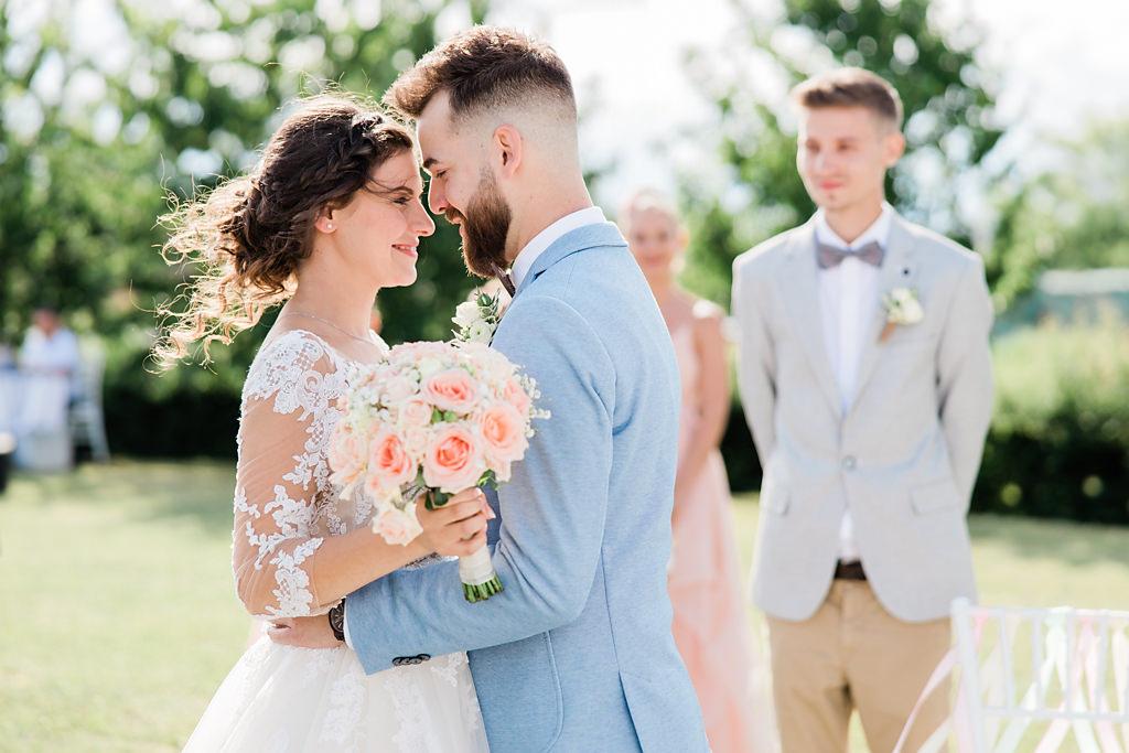 Esküvői fotózás Etyek Dóri & Andris | Seres Zsolt esküvőfotós 012
