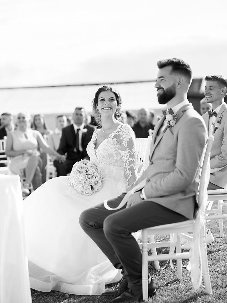 Esküvői fotózás Etyek Dóri & Andris | Seres Zsolt esküvőfotós 013