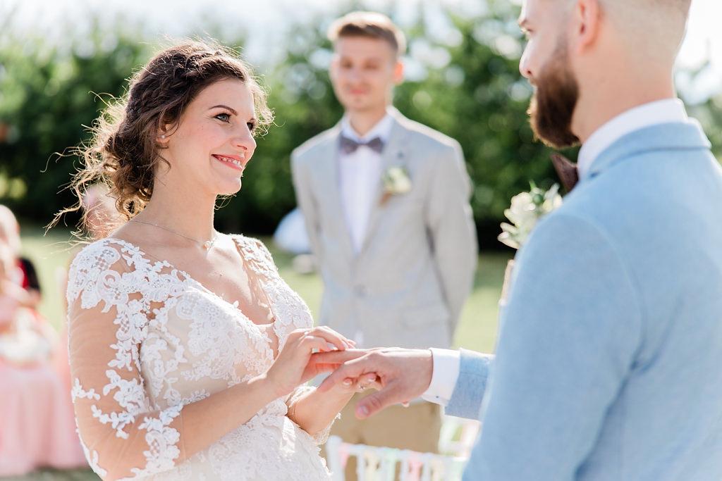 Esküvői fotózás Etyek Dóri & Andris | Seres Zsolt esküvőfotós 013_1