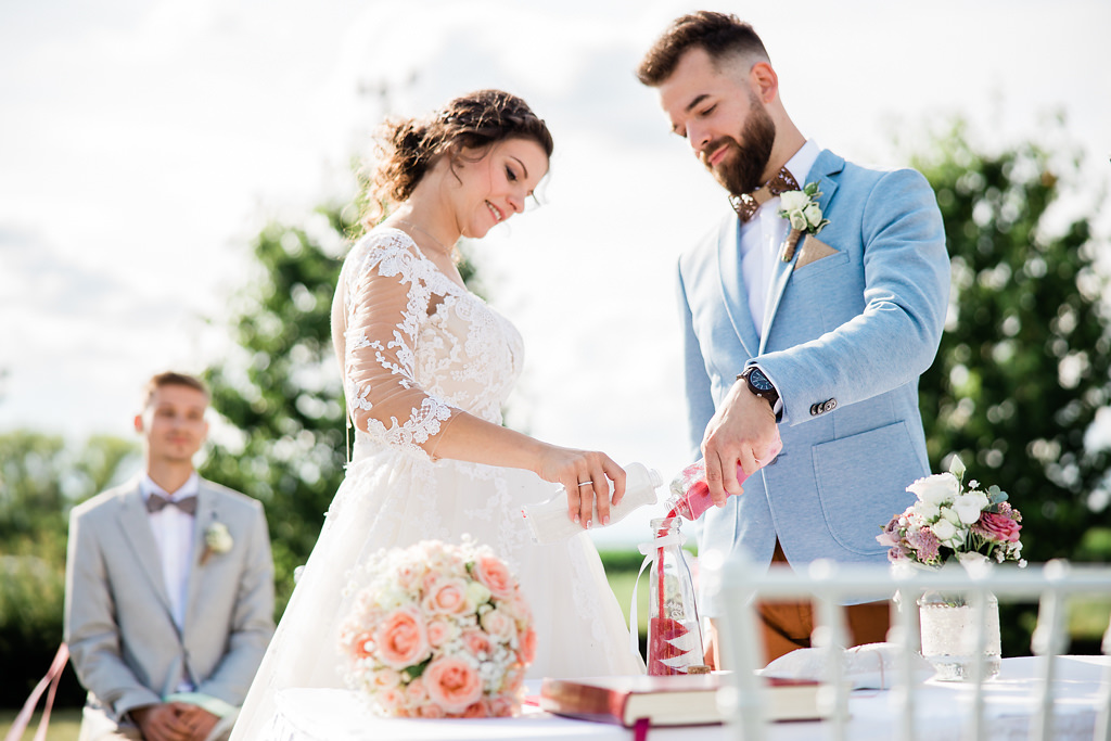 Esküvői fotózás Etyek Dóri & Andris | Seres Zsolt esküvőfotós 013_2